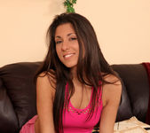 Daniela Diamond - Nubiles 4