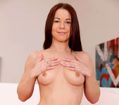 Lisa Smiles - Nubiles 17