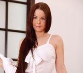 Lisa Smiles - Nubiles 5