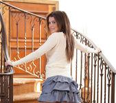 Tiffany Fox - Nubiles 3