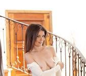 Tiffany Fox - Nubiles 6