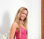 Amanda Blake - Nubiles 3