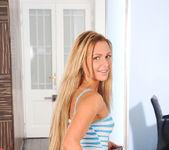 Amanda Blake - Nubiles 5