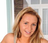 Amanda Blake - Nubiles 8