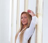 Amanda Blake - Nubiles 2
