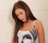 Lindsey Olsen - Nubiles 5