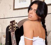 Elena Rae - Nubiles - Teen Solo 5