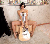 Elena Rae - Nubiles - Teen Solo 6