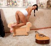 Elena Rae - Nubiles - Teen Solo 11