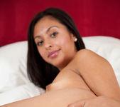 Jenifer Curves - Nubiles 16