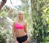 Erica Fontes - Nubiles 2