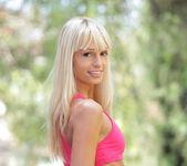 Erica Fontes - Nubiles 3