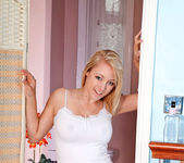 Melissa Delancey - Nubiles 2