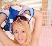 Melissa Delancey - Nubiles 6