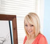 Melissa Delancey - Nubiles 3
