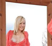 Melissa Delancey - Nubiles 8