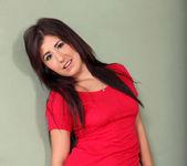 Missi Daniels - Nubiles 3