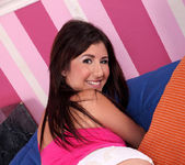 Missi Daniels - Nubiles 4