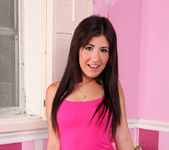 Missi Daniels - Nubiles 6