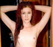 Elle Alexandra - Nubiles 9