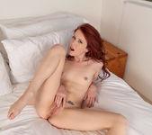 Elle Alexandra - Nubiles 18