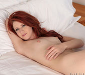 Elle Alexandra - Nubiles 20