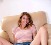 Karina White - Nubiles 5