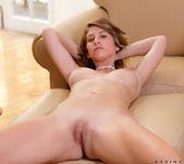 Karina White - Nubiles 17