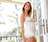 Karina White - Nubiles 2