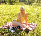 Diana Fox - Nubiles - Teen Solo 2