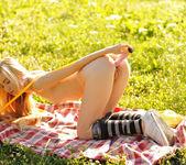 Diana Fox - Nubiles - Teen Solo 12