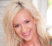 Kaylee Hilton - Nubiles 2