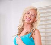 Kaylee Hilton - Nubiles 8