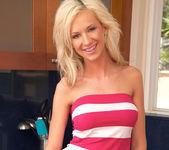Kaylee Hilton - Nubiles 3