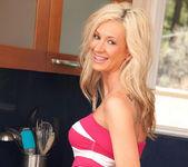 Kaylee Hilton - Nubiles 7