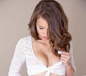 Malena Morgan - Nubiles 4