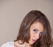 Malena Morgan - Nubiles 5