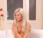 Candy Blond - Nubiles 15