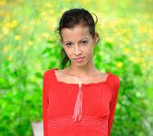 Natali Sweets - Nubiles 9