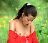 Natali Sweets - Nubiles 17
