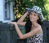 Gina Devine - Nubiles 2