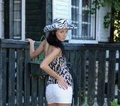 Gina Devine - Nubiles 4