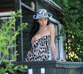 Gina Devine - Nubiles 5