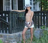 Gina Devine - Nubiles 6