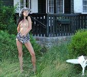 Gina Devine - Nubiles 19