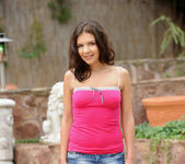 Henessy - Nubiles - Teen Solo 2