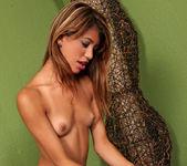 Veronica Rodriguez - Nubiles 5