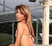 Veronica Rodriguez - Nubiles 6