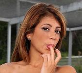 Veronica Rodriguez - Nubiles 20