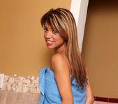 Veronica Rodriguez - Nubiles 3